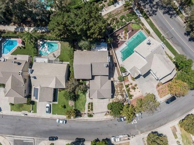 Active   6980 Fabriano Place Rancho Cucamonga, CA 91701 28