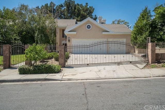 Active   6980 Fabriano Place Rancho Cucamonga, CA 91701 29