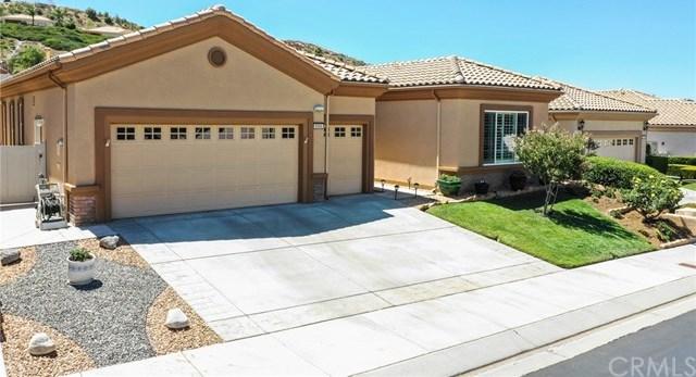 Closed   5956 Indian Canyon Drive Banning, CA 92220 45