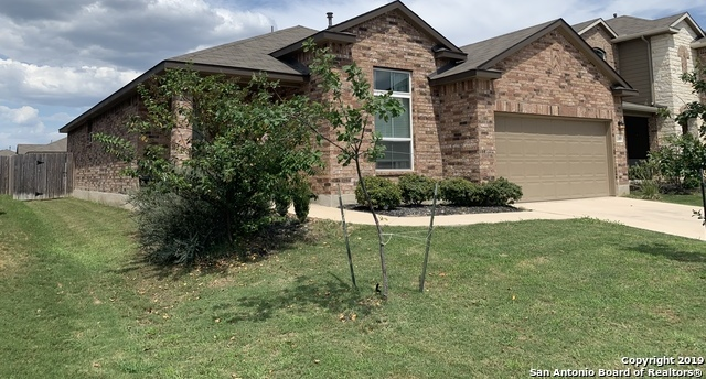 Off Market | 13819 Murphy Haven  San Antonio, TX 78254 0