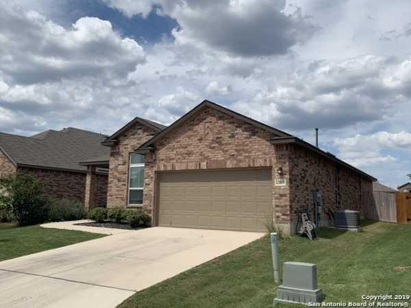 Off Market | 13819 Murphy Haven  San Antonio, TX 78254 2
