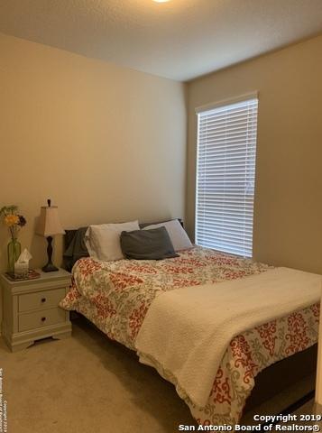Off Market | 13819 Murphy Haven  San Antonio, TX 78254 14