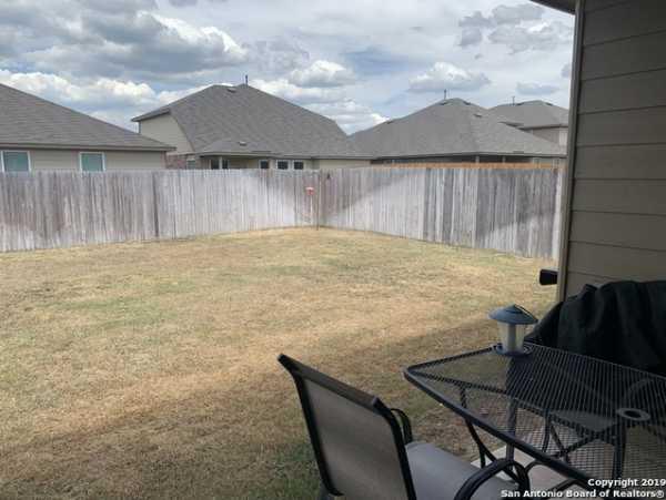 Off Market | 13819 Murphy Haven  San Antonio, TX 78254 16