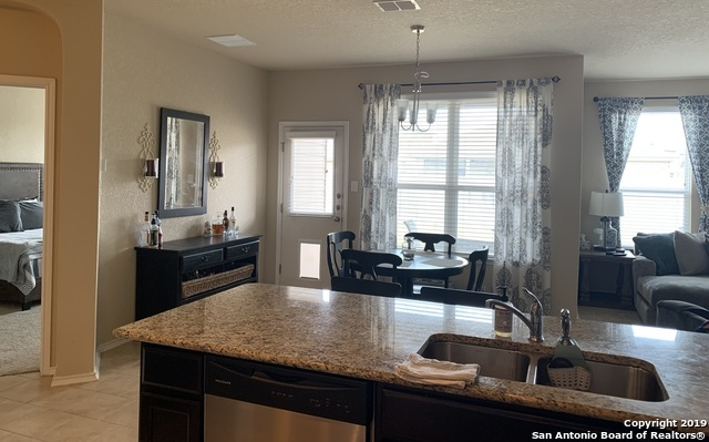 Off Market | 13819 Murphy Haven  San Antonio, TX 78254 6
