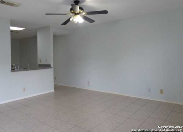 Property for Rent | 5019 KENTON VIEW  San Antonio, TX 78240 2
