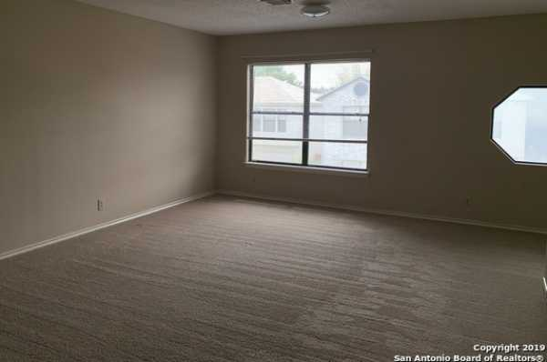 Property for Rent | 5019 KENTON VIEW  San Antonio, TX 78240 7