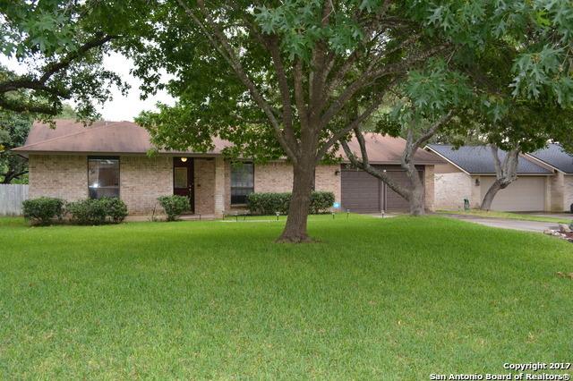 Property for Rent | 15302 ARTESIAN OAKS ST  San Antonio, TX 78232 0