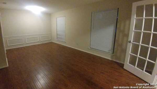 Property for Rent | 15302 ARTESIAN OAKS ST  San Antonio, TX 78232 2