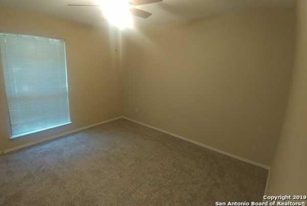 Property for Rent | 15302 ARTESIAN OAKS ST  San Antonio, TX 78232 11