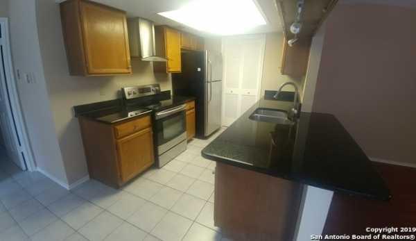 Property for Rent | 15302 ARTESIAN OAKS ST  San Antonio, TX 78232 3