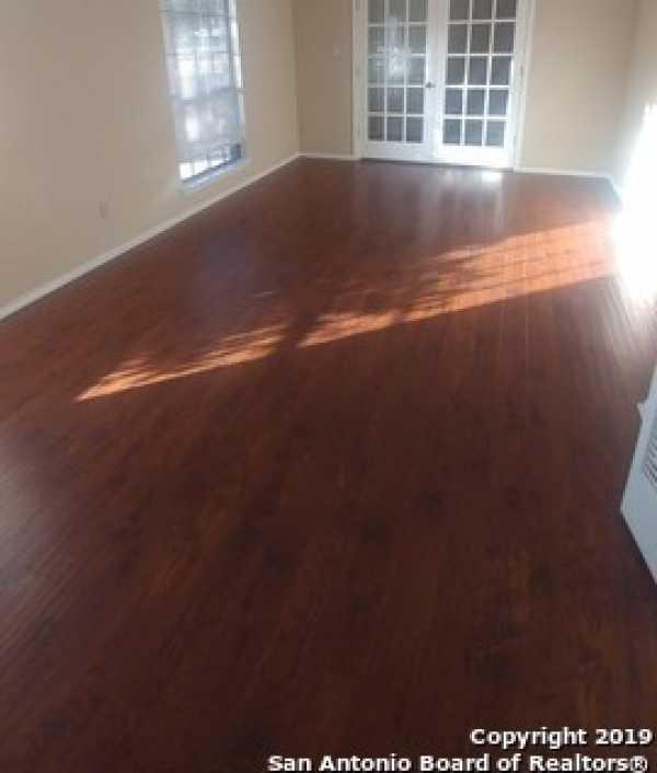 Property for Rent | 15302 ARTESIAN OAKS ST  San Antonio, TX 78232 5