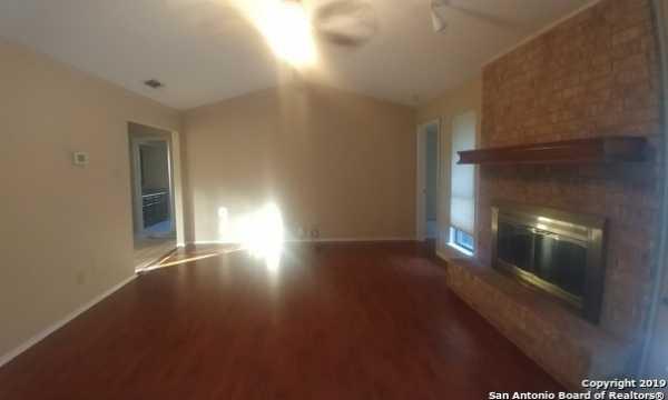 Property for Rent | 15302 ARTESIAN OAKS ST  San Antonio, TX 78232 6