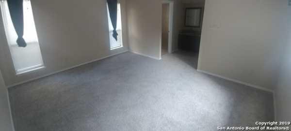 Property for Rent | 15302 ARTESIAN OAKS ST  San Antonio, TX 78232 7