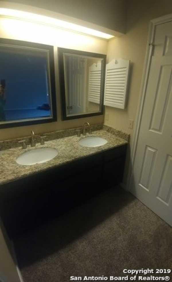 Property for Rent | 15302 ARTESIAN OAKS ST  San Antonio, TX 78232 8