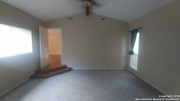 Property for Rent | 15302 ARTESIAN OAKS ST  San Antonio, TX 78232 9