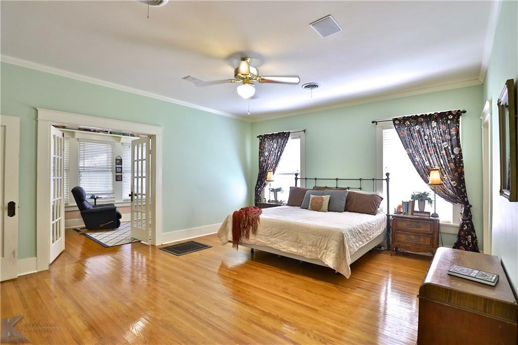 Sold Property | 825 Amarillo Street Abilene, TX 79602 18