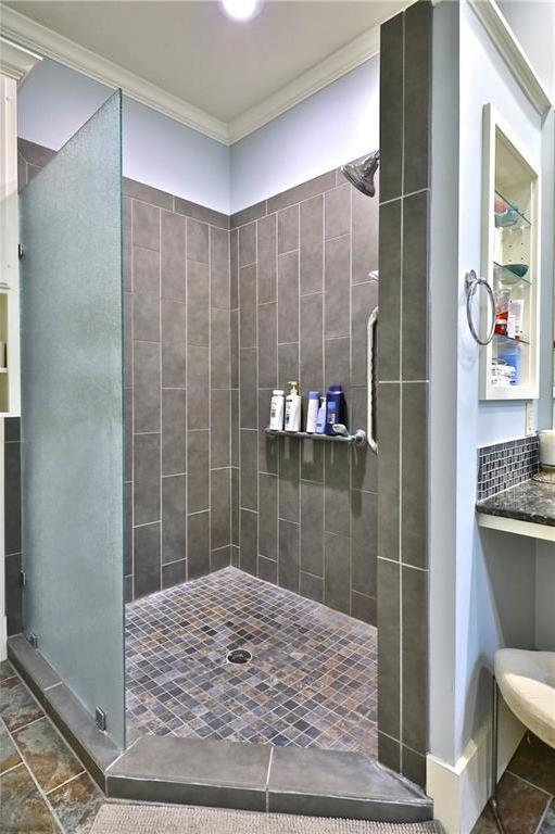 Sold Property | 825 Amarillo Street Abilene, TX 79602 21