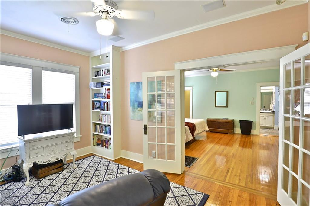 Sold Property | 825 Amarillo Street Abilene, TX 79602 25