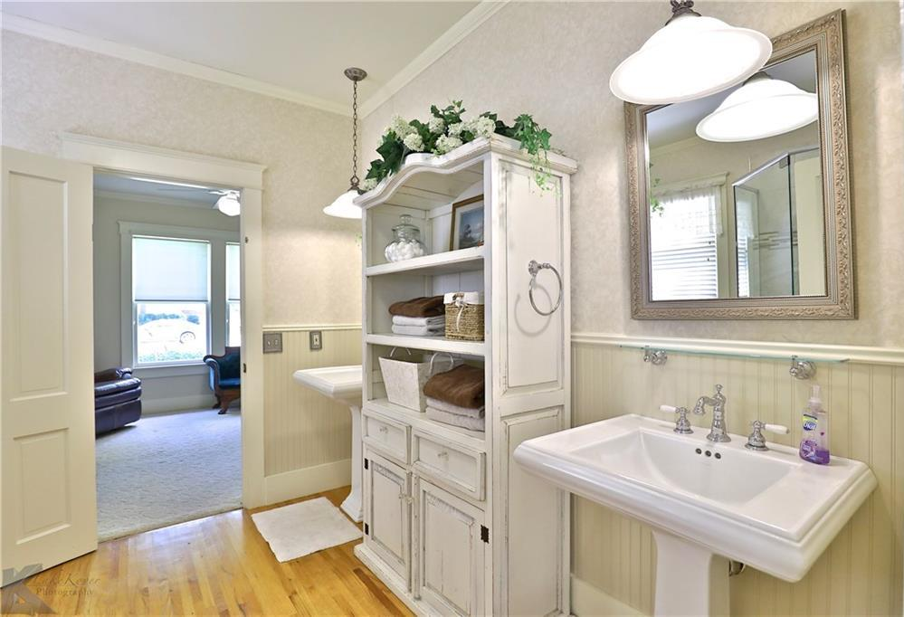 Sold Property | 825 Amarillo Street Abilene, TX 79602 27