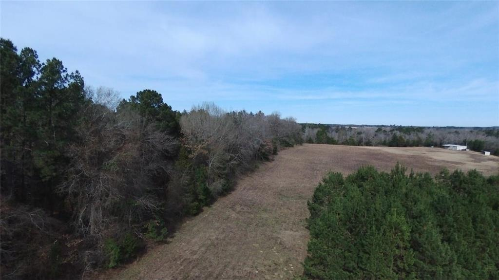 Sold Property | 312 County Road 1510  Jacksonville, Texas 75766 27