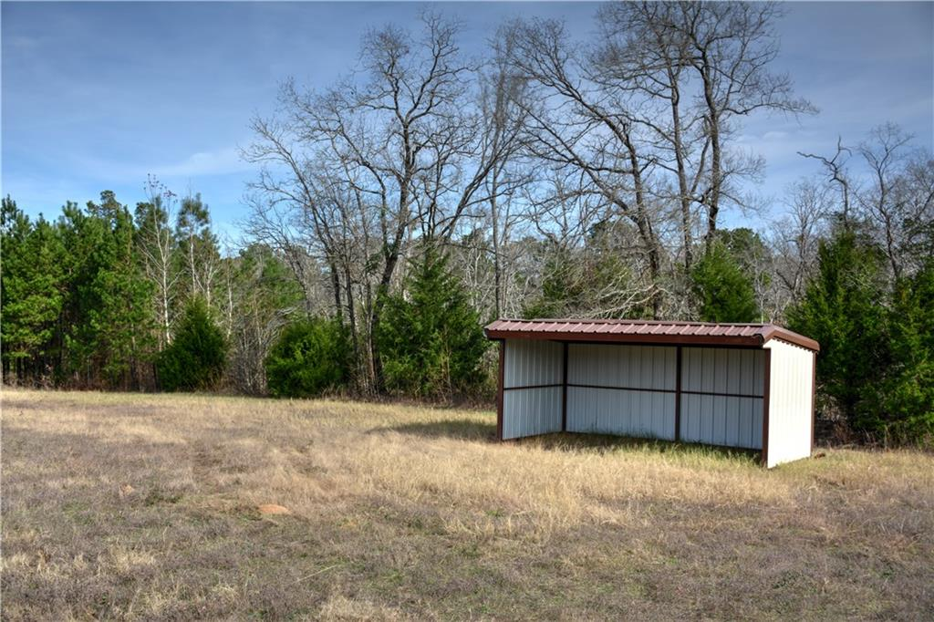 Sold Property | 312 County Road 1510  Jacksonville, Texas 75766 6
