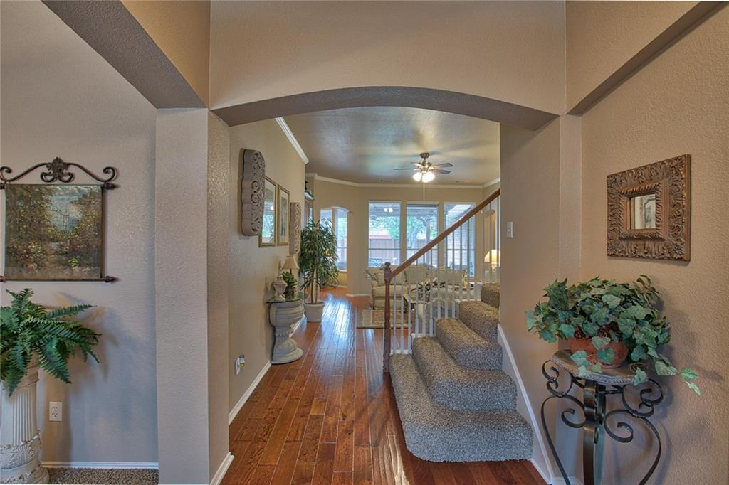 Sold Property | 6437 Autumn Trail The Colony, Texas 75056 2