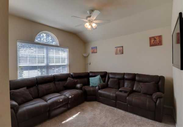 Active Option Contract | 1721 Ironworks Drive Dallas, Texas 75253 28