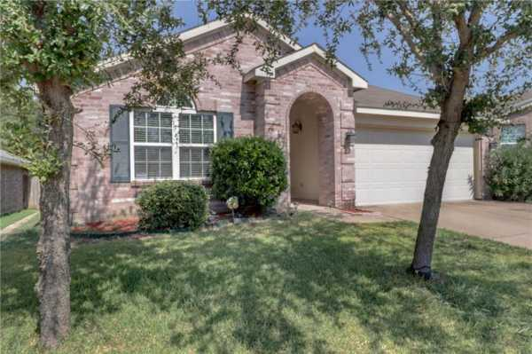 Active Option Contract | 1721 Ironworks Drive Dallas, Texas 75253 3