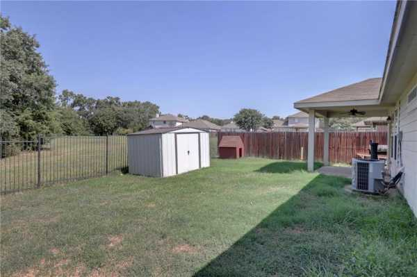 Active Option Contract | 1721 Ironworks Drive Dallas, Texas 75253 31