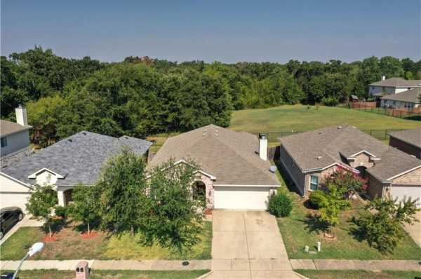 Active Option Contract | 1721 Ironworks Drive Dallas, Texas 75253 32