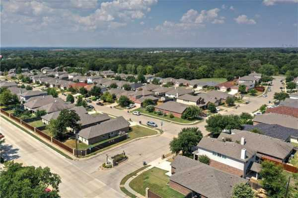 Active Option Contract | 1721 Ironworks Drive Dallas, Texas 75253 33