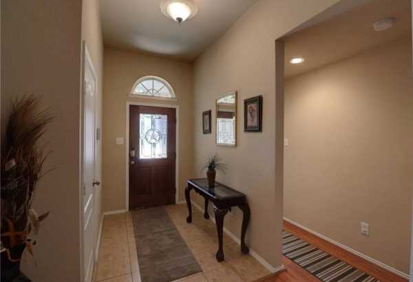 Active Option Contract | 1721 Ironworks Drive Dallas, Texas 75253 4