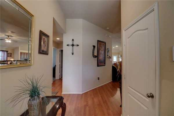 Active Option Contract | 1721 Ironworks Drive Dallas, Texas 75253 5