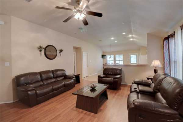 Active Option Contract | 1721 Ironworks Drive Dallas, Texas 75253 7