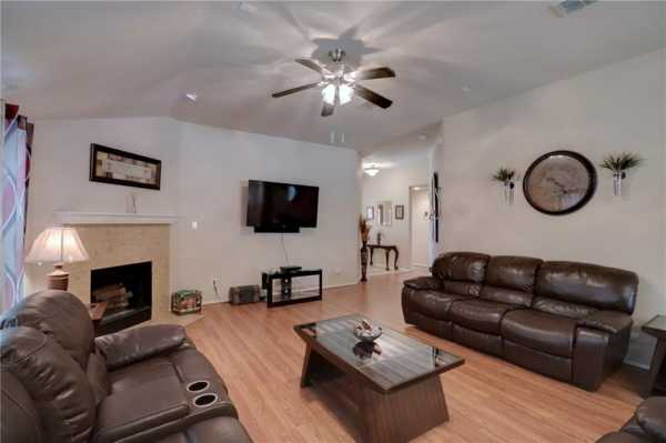 Active Option Contract | 1721 Ironworks Drive Dallas, Texas 75253 8