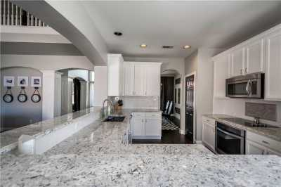 Sold Property   5517 Norris Drive The Colony, Texas 75056 9