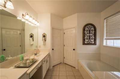 Sold Property   5517 Norris Drive The Colony, Texas 75056 13
