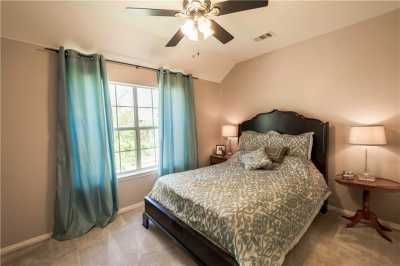 Sold Property | 5517 Norris Drive The Colony, Texas 75056 22
