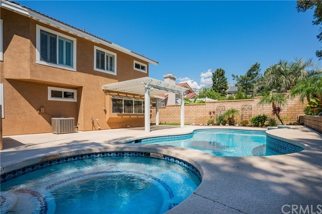 Closed | 7111 Bettola Place Rancho Cucamonga, CA 91701 25