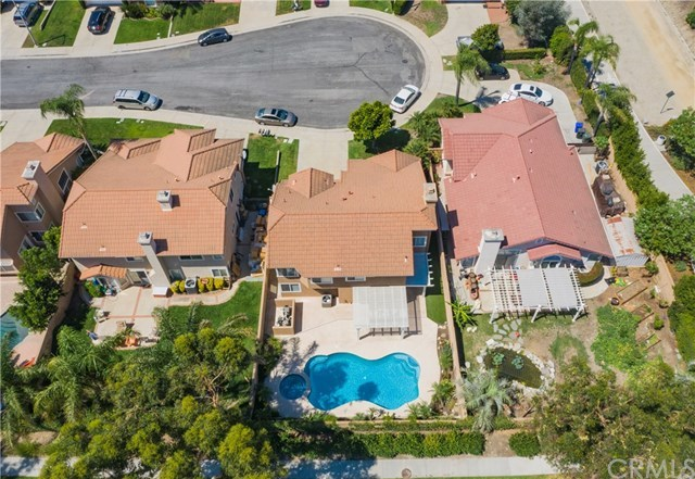 Closed | 7111 Bettola Place Rancho Cucamonga, CA 91701 34