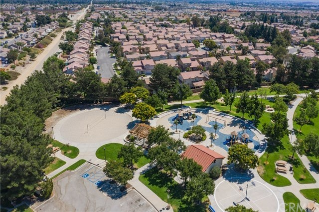 Closed | 7111 Bettola Place Rancho Cucamonga, CA 91701 38