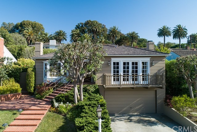 Closed   3920 Via Solano Palos Verdes Estates, CA 90274 1