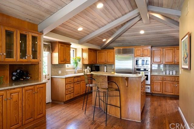 Closed   3920 Via Solano Palos Verdes Estates, CA 90274 5