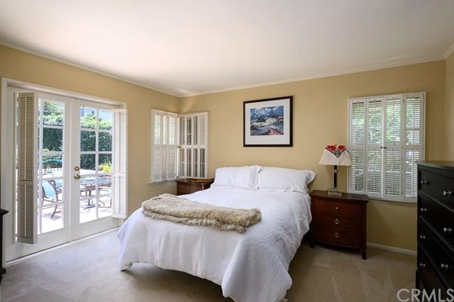 Closed   3920 Via Solano Palos Verdes Estates, CA 90274 9