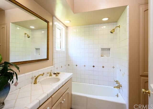 Closed   3920 Via Solano Palos Verdes Estates, CA 90274 12