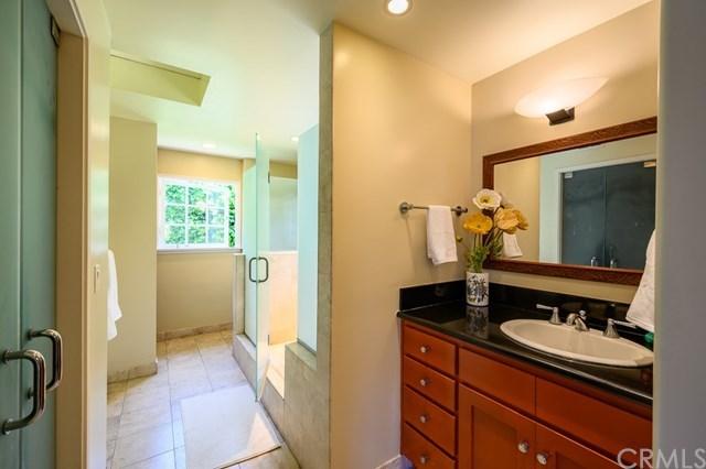 Closed   3920 Via Solano Palos Verdes Estates, CA 90274 15