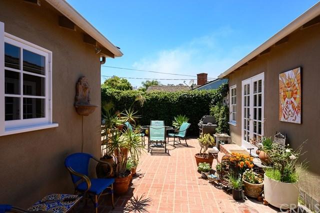 Closed   3920 Via Solano Palos Verdes Estates, CA 90274 16