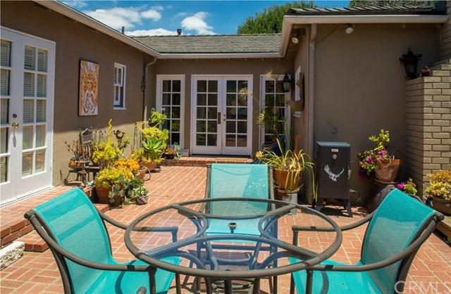 Closed   3920 Via Solano Palos Verdes Estates, CA 90274 17