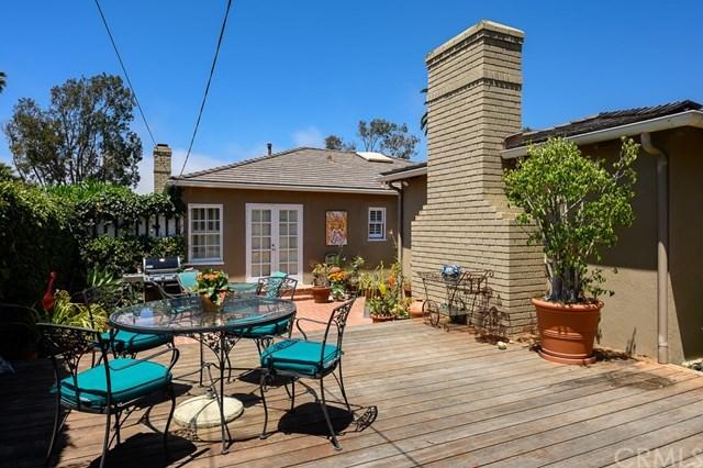 Closed   3920 Via Solano Palos Verdes Estates, CA 90274 18