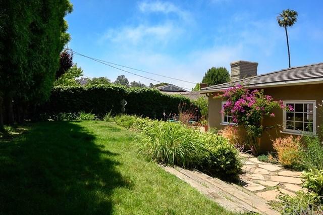 Closed   3920 Via Solano Palos Verdes Estates, CA 90274 21